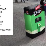 Best Street Marketing Actions