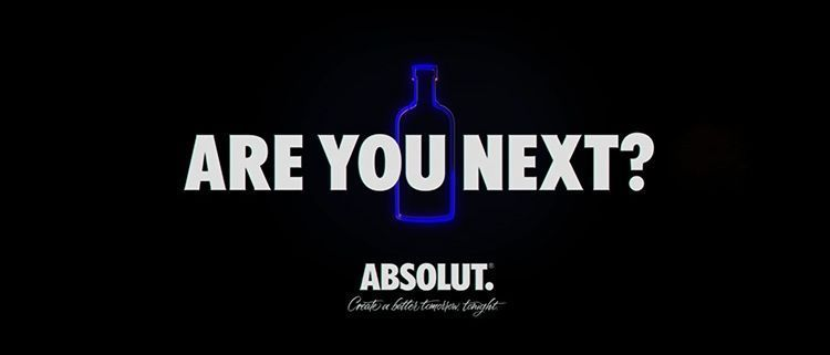 Absolut Confort Competition