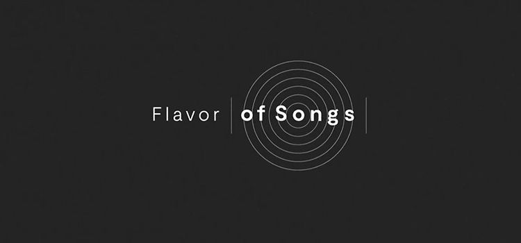 Tramontina y Spotify | Flavor of Songs